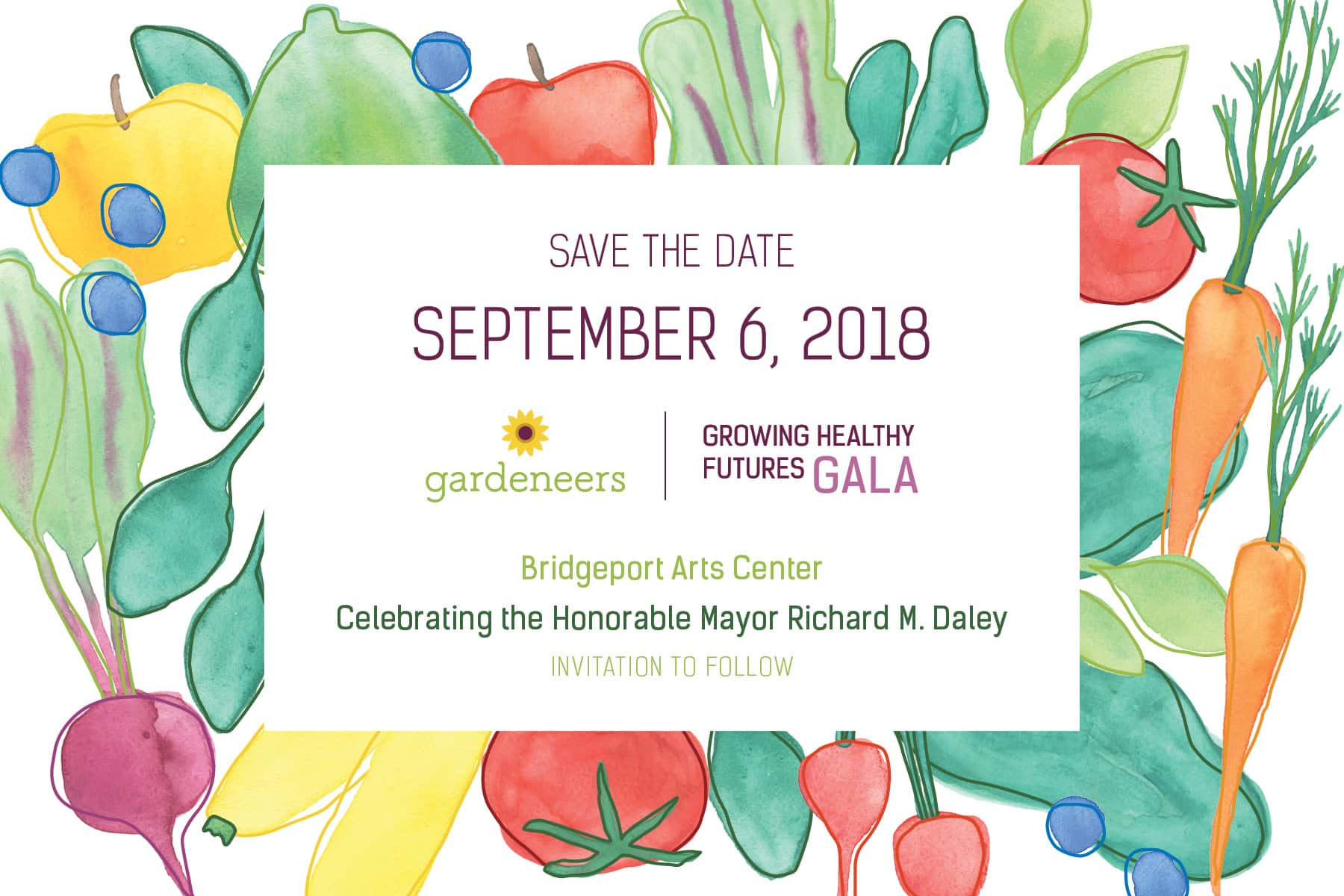 Gardeneers_SaveTheDate_Gala2018_4 (1)